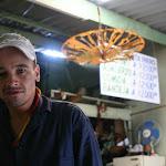 southamerica-2-021.jpg