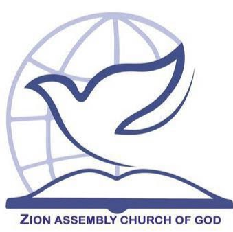 <b>Zion</b> Assembly <b>Church</b> of God in