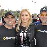 2011 Full Throttle Expo Sunday