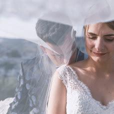 Wedding photographer Javier Olid (JavierOlid). Photo of 11.07.2018