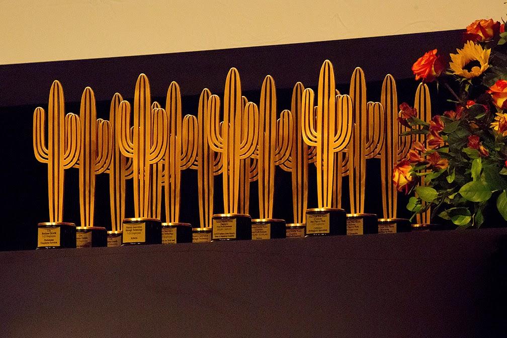 2014 Copper Cactus Awards - TMC_462A3828.jpg
