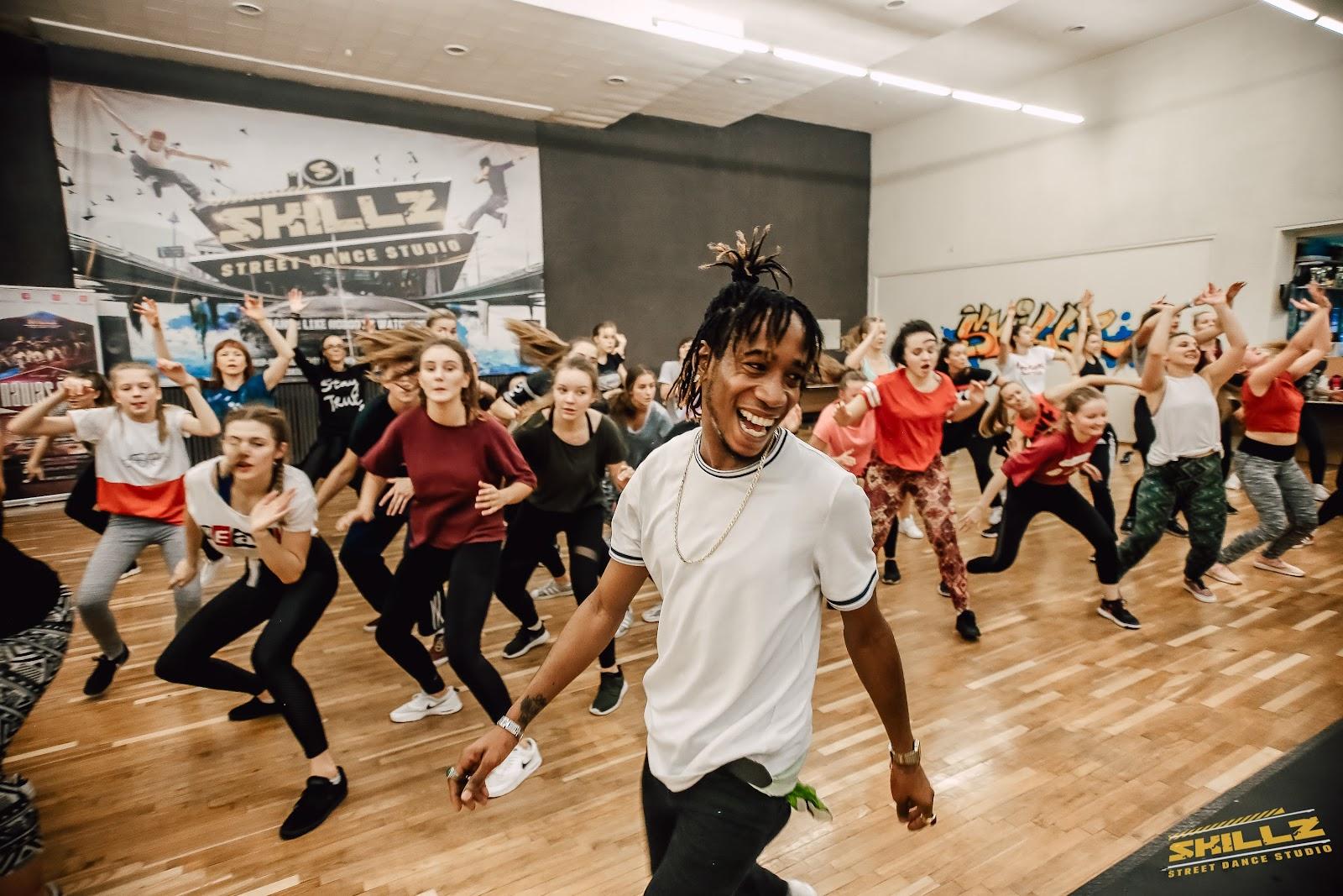 Dancehall Takeover seminarai (Jamaika, Belgija, Prancuzija) - IMG_8685.jpg