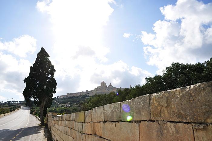 Malta47.JPG