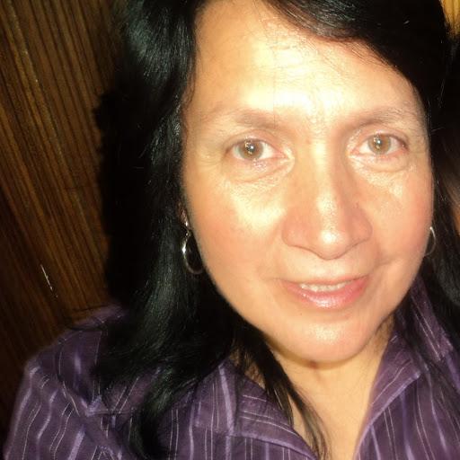 Hilda Urbano