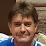 Johan Schnetler's profile photo