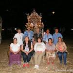 Rocio2014PrimerDiaVuelta_105_002.JPG