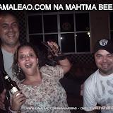 MAHTMA_BEER_04_05-2012