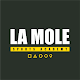 La MOLESportsAcademy for PC-Windows 7,8,10 and Mac