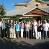 Social at Kunde Winery May 23 2013 - social.JPG