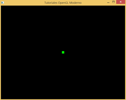 opengl compilar shader