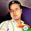 Jagan Parida's profile photo