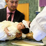 Baptism Kora - IMG_8517.JPG