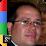 Fabian Cabrera's profile photo