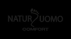Naturuomo_ss17_logo