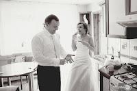 przygotowania-slubne-wesele-poznan-021.jpg