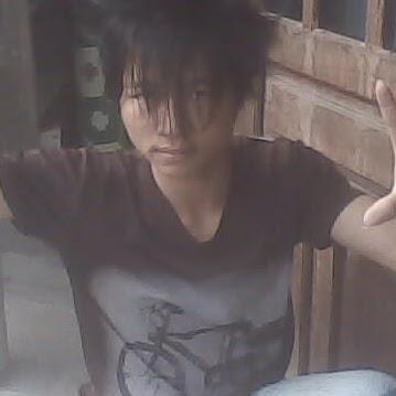 Thong Truong Photo 19