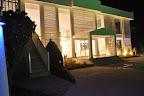 Фото 5 Bendis Beach Hotel Ex. Tansel Beach Hotel