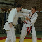 06-05-14 interclub heren 053.JPG