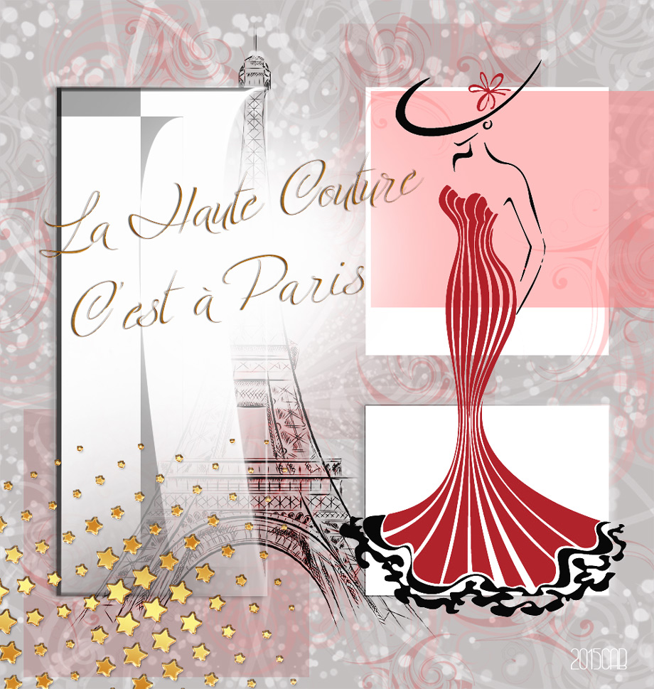Testclod dessin vectoriel sous forme d 39 affiche r tro - Dessin de couture ...