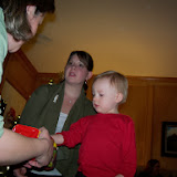 Christmas 2013 - 115_9595.JPG