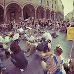 bologna_pride_28_giugno_2014_27.JPG