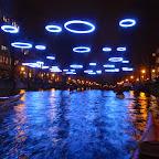 AmsterdamLightFestival20142015