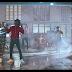 Download Video Mp4   Nameless ft. Darassa - PAH   Download