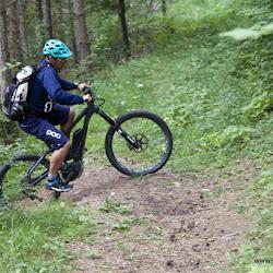 eBike Camp mit Stefan Schlie Spitzkehren 09.08.16-3197.jpg