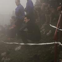 Berako Mendi Maratoi erdia 2014