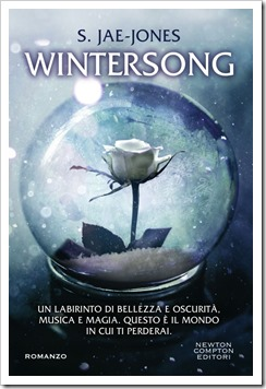 wintersong_9501_x1000