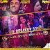 The Breakup Song [Dutch Mix] - Dj Rana & Dj SRV Kolkata