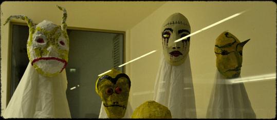 Caretos_de_Halloween-000