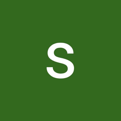 user sunshine vergara apkdeer profile image