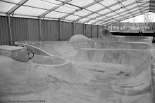 skatepark25012008_1