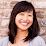 Fiona Tang's profile photo