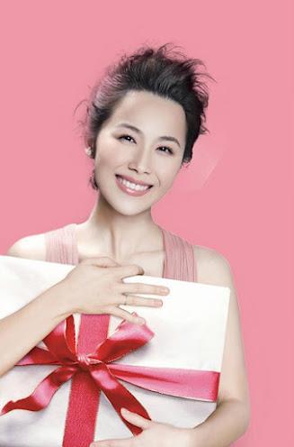 Li Chengyuan China Actor