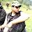 sumit gupta's profile photo