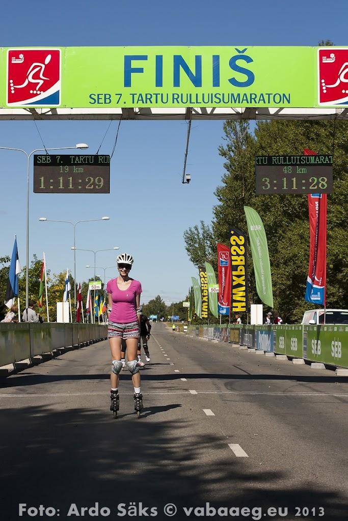 2013.08.25 SEB 7. Tartu Rulluisumaraton - AS20130825RUM_574S.jpg