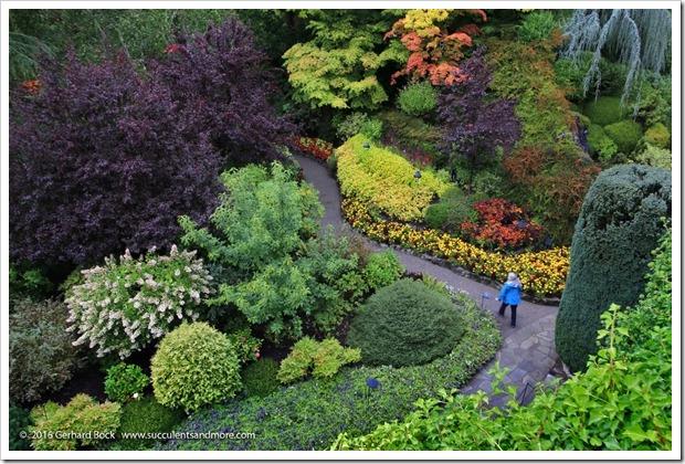 160906_Butchart_Gardens_0048