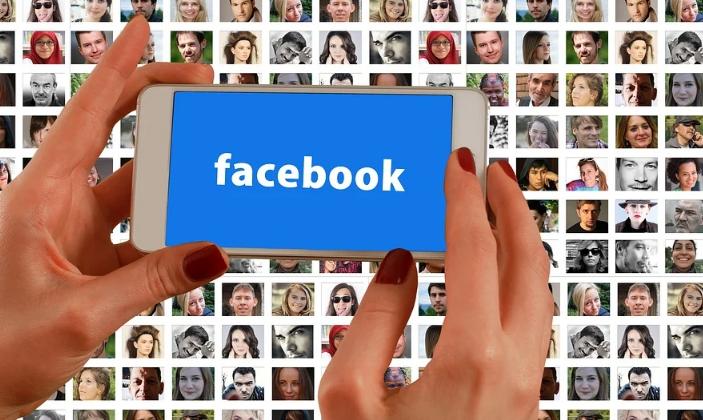 Cara Menyembunyikan Daftar Pertemanan di Facebook Agar Privasi Lebih Terjaga