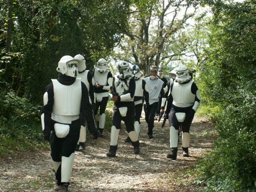2006-Octobre-GN Star Wars Exodus Opus n°1 - PICT0047.jpg