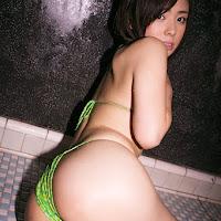 [DGC] 2008.01 - No.531 - Hikaru Wakana (若菜ひかる) 122.jpg