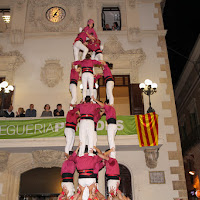 Diada del Roser (Vilafranca del Penedès) 31-10-2015 - 2015_10_31-Diada del Roser_Vilafranca del Pened%C3%A8s-28.jpg