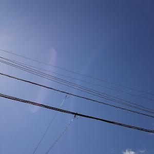 レガシィ BD5 のカスタム事例画像 EE102さんの2019年09月16日23:36の投稿