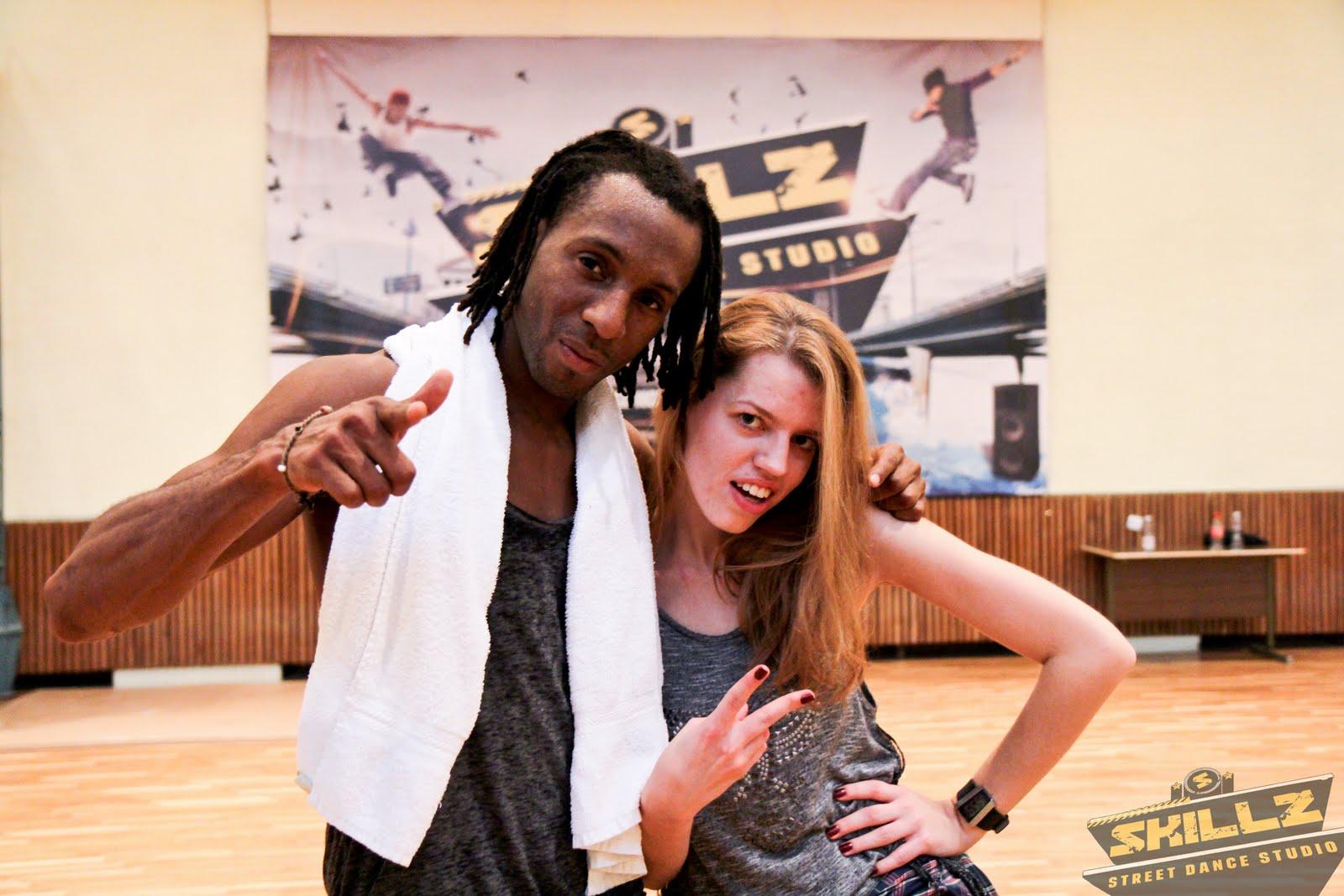 Dancehall workshop with Camron One Shot - IMG_8046.jpg