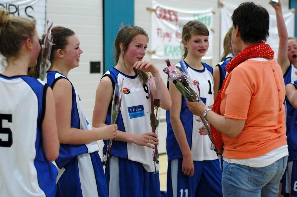 Kampioenswedstrijd Meisjes U 1416 - DSC_0752.JPG