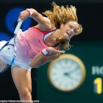Maria Sakkari - 2016 Australian Open -DSC_7775-2.jpg