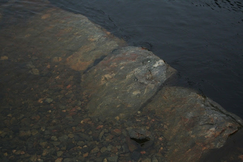 Kallioperägeologian kenttäkurssi, kevät 2012 - Kallioper%25C3%25A4kenttis%2B035.JPG