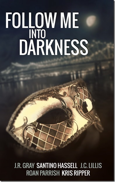 FollowMeIntoDarkness-Full-Size_thumb