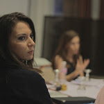 Ines Ouerghi - I Watch.JPG